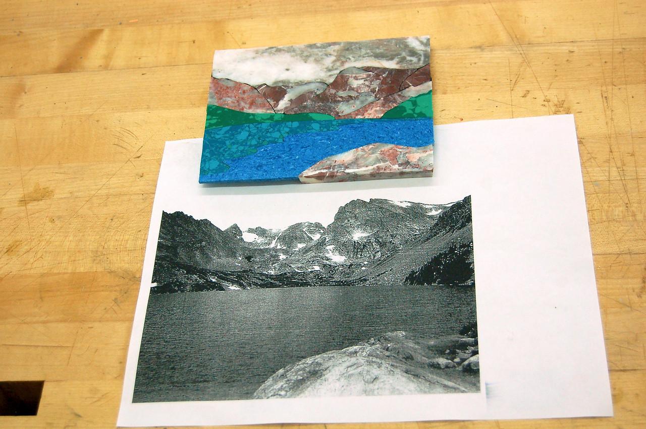 Stone Marquetry w Schurch 24