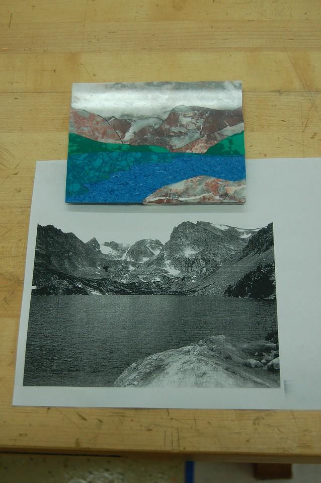 Stone Marquetry w Schurch 23