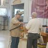 Woodturing w Hatcher 19