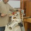 Woodturing w Hatcher 15