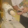 Woodturing w Hatcher 31
