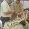 Woodturing w Hatcher 3