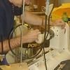 Woodturing w Hatcher 34