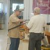 Woodturing w Hatcher 21