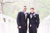 Caleb & Sami, Prom 2015 22
