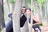 Caleb & Sami, Prom 2015 5