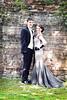 Chris Turner & Destinee Coleman, Prom 2015 4