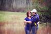 Crystal Harman, Fall Couples 2014 7