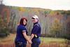 Crystal Harman, Fall Couples 2014 3jpg