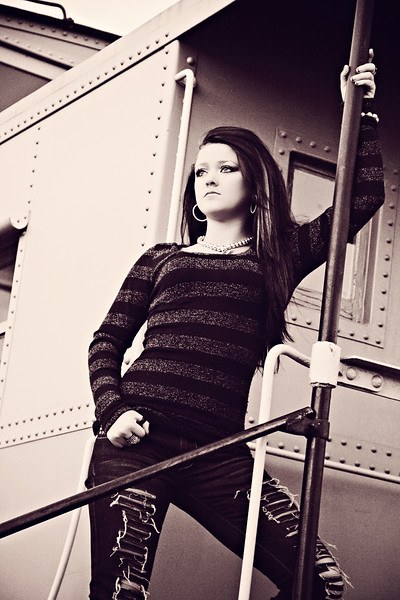 Marlena Fall 2013 15