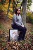 Debbie Dunn, Memorial Fall 2014 9