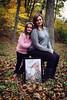 Debbie Dunn, Memorial Fall 2014 10