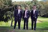 Eric & Kayla Wedding 092014 2008