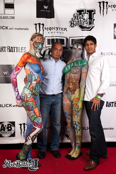 ABUNY, ArtBattle, ArtBattles, ArtBattles U, ArtBattles U New York Battle, ArtBattles U Winner, BodyPaint, BodyPaint Girls, BodyPaint.Me, Campus Evolution, DJ Battle, Live Painting Battle, Monster Energy, NY, NYC, New York, New York City, Russell-Howland Photography LLC, Russell-Howland Photography, RussellHowland Photography Scott, W south beach, Webster Hall, art, art life, artists, body paint, celebrity, clubbing, clubs, college, dope, dudes, entertainment, epic, fashion, girls, guys, models, paint, painting, party, party hard, rEvolution, rockstar, step and repeat, talent, tate tucker,