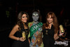 Campus Evolution, ArtBattles U, ArtBattles, ArtBattle, ABUNY, ArtBattle, New York City, NYC, New York, NY, party, party hard, girls, guys, dudes, talent, dope, models, body paint, tate tucker, monster energy, W south beach, webster hall, clubbing, clubs, fashion, art, artists, art life, paint, painting, epic, rEvolution, celebrity, rockstar, entertainment ABUNY, ArtBattle, ArtBattles, ArtBattles U, ArtBattles U New York Battle, ArtBattles U Winner, BodyPaint, BodyPaint Girls, BodyPaint.Me, Campus Evolution, DJ Battle, Live Painting Battle, Monster Energy, NY, NYC, New York, New York City, Russell-Howland Photography LLC, Russell-Howland Photography, RussellHowland Photography Scott, W south beach, Webster Hall, art, art life, artists, body paint, celebrity, clubbing, clubs, college, dope, dudes, entertainment, epic, fashion, girls, guys, models, paint, painting, party, party hard, rEvolution, rockstar, step and repeat, talent, tate tucker,