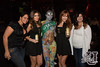 Campus Evolution, ArtBattles U, ArtBattles, ArtBattle, ABUNY, ArtBattle, New York City, NYC, New York, NY, party, party hard, girls, guys, dudes, talent, dope, models, body paint, tate tucker, monster energy, W south beach, webster hall, clubbing, clubs, fashion, art, artists, art life, paint, painting, epic, rEvolution, celebrity, rockstar, entertainment,Tyler Howland Photography ABUNY, ArtBattle, ArtBattles, ArtBattles U, ArtBattles U New York Battle, ArtBattles U Winner, BodyPaint, BodyPaint Girls, BodyPaint.Me, Campus Evolution, DJ Battle, Live Painting Battle, Monster Energy, NY, NYC, New York, New York City, Russell-Howland Photography LLC, Russell-Howland Photography, RussellHowland Photography Scott, W south beach, Webster Hall, art, art life, artists, body paint, celebrity, clubbing, clubs, college, dope, dudes, entertainment, epic, fashion, girls, guys, models, paint, painting, party, party hard, rEvolution, rockstar, step and repeat, talent, tate tucker,