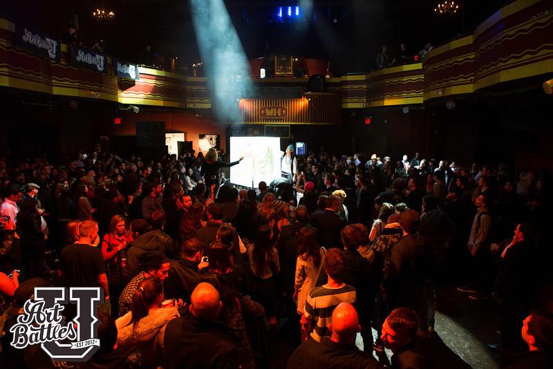 Campus Evolution, ArtBattles U, ArtBattles, ArtBattle, ABUNY, ArtBattle, New York City, NYC, New York, NY, party, party hard, girls, guys, dudes, talent, dope, models, body paint, tate tucker, monster energy, W south beach, webster hall, clubbing, clubs, fashion, art, artists, art life, paint, painting, epic, rEvolution, celebrity, rockstar, entertainment ABUNY, ArtBattle, ArtBattles, ArtBattles U, ArtBattles U New York Battle, ArtBattles U Winner, BodyPaint, BodyPaint Girls, BodyPaint.Me, Campus Evolution, DJ Battle, Live Painting Battle, Monster Energy, NY, NYC, New York, New York City, Russell-Howland Photography LLC, Russell-Howland Photography, RussellHowland Photography Scott, W south beach, Webster Hall, art, art life, artists, body paint, celebrity, clubbing, clubs, college, dope, dudes, entertainment, epic, fashion, girls, guys, models, paint, painting, party, party hard, rEvolution, rockstar, step and repeat, talent, tate tucker,