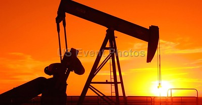 Oil Pump Texas