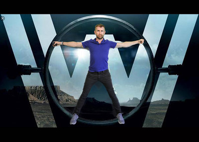 westworld1 (4)