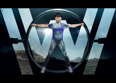 westworld1 (3)