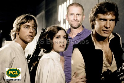 The Original Star Wars