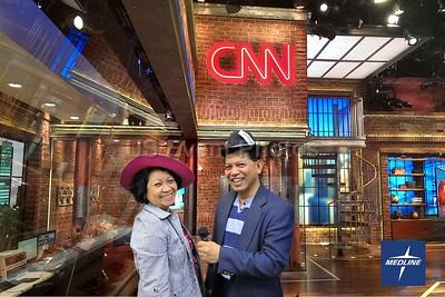 Atlanta CNN