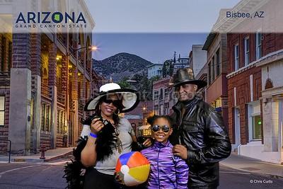 Arizona Bisbee 1