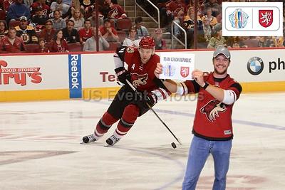 Arizona Hockey 4