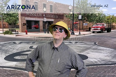 Arizona Winslow 1