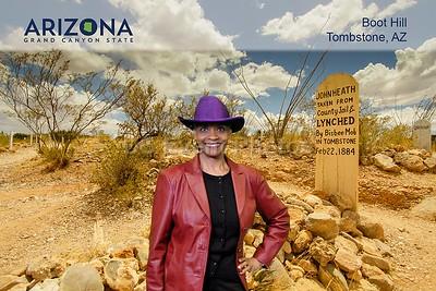 Arizona Boot Hill 1