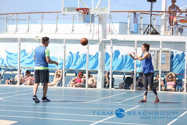 03142016_CoachVSBBHQBasketball_ML0047