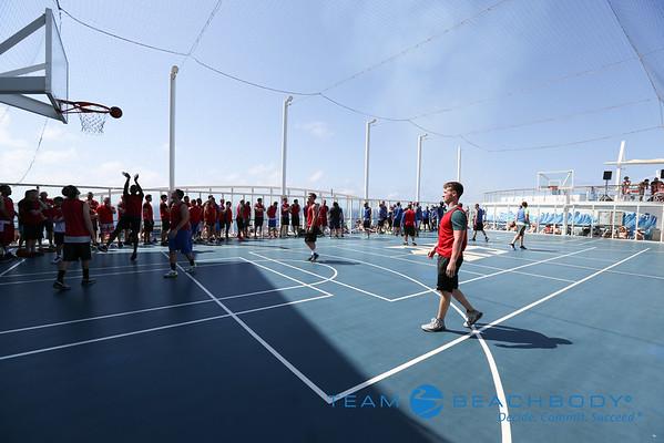 03142016_CoachVSBBHQBasketball_ML0054