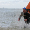 Stroke and Stride Race One 14.11.2012