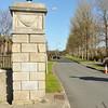 Carrickbrack Road