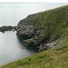 Cliff Walk