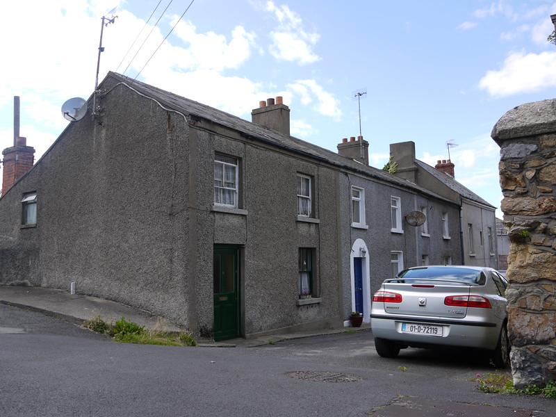 Dunbo Terrace
