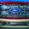 The Auto Show Detroit