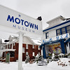 The museum was founded in 1985 by Esther Gordy Edwards. Its mission is to preserve the legacy of Motown Record Corporation and to educate and motivate people.