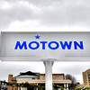 Motown is a record company originally founded by Berry Gordy, Jr. Motown played an important role in the racial integration of popular music, by achieving a crossover success.