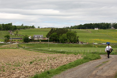 2010 HCR  11440