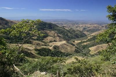 Beautiful Costa Rica!