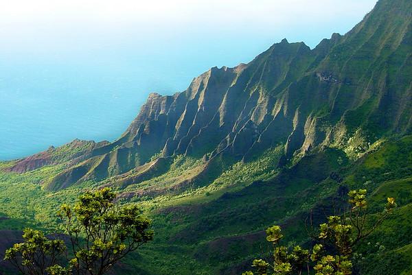 Hawaii 2003