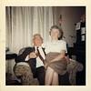 Nanny & Grampy - Nora & Martin Jordan