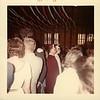FHS Graduation - June 1963
