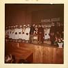 1963 - Graduation