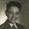 Uncle Jack (John F. Jordan) - early '50s?