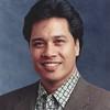 Robert Lazo