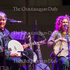 Punch Brothers/Bela Fleck and Abigail Washburn