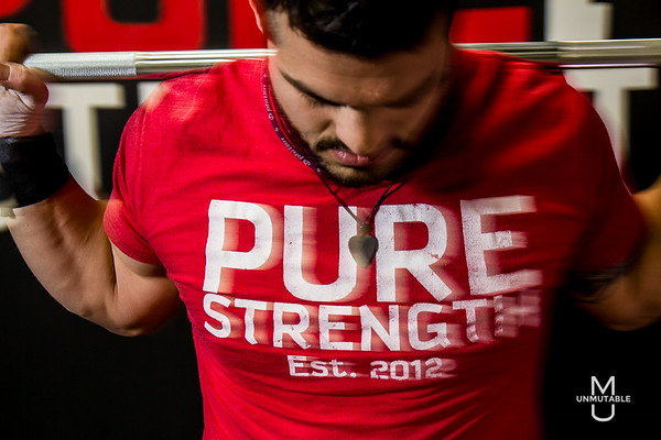 dp-pure-strength-photoshoot-crossfit-0029