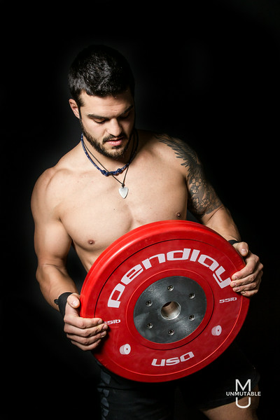 dp-pure-strength-photoshoot-crossfit-0015